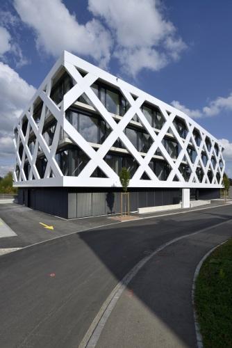 kompetenzzentrum hev kanton thurgau. Black Bedroom Furniture Sets. Home Design Ideas